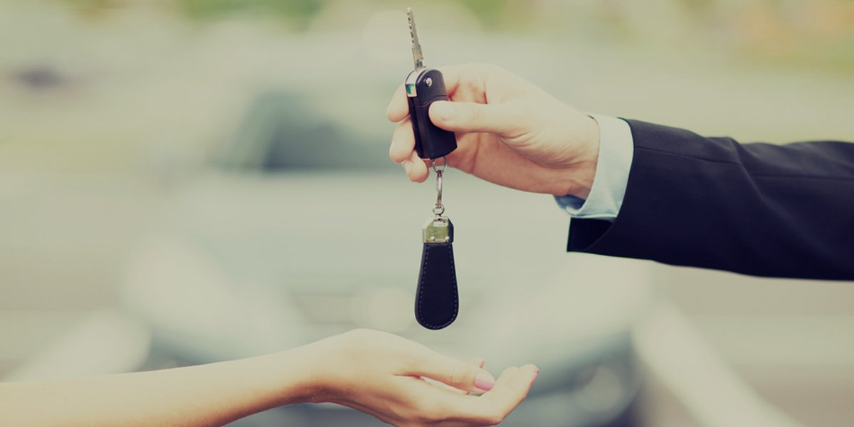 The most trustworthy response for your car rental needs...